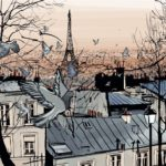 écrire-roman-créer-des-personnages-de-fiction-décrire-lieux